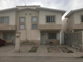 Foto de casa en renta en circuito campestre 163, villas centenario, torreón, coahuila de zaragoza, 0 No. 01