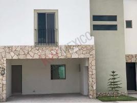 Foto de casa en venta en circuito cascabel 176, palma real, torreón, coahuila de zaragoza, 0 No. 01