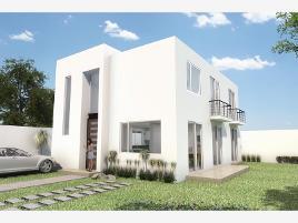 Foto de casa en venta en circuito casco de hacienda 43, yerbabuena, guanajuato, guanajuato, 0 No. 01