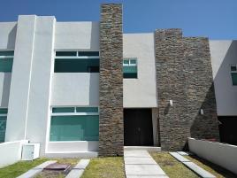 Foto de casa en venta en circuito ceiba 100, desarrollo habitacional zibata, el marqués, querétaro, 0 No. 01