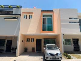 Foto de casa en renta en circuito centinela 8, villas del valle, zapopan, jalisco, 0 No. 01