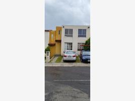 Foto de casa en venta en circuito cholula 114, san lorenzo almecatla, cuautlancingo, puebla, 0 No. 01