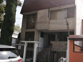 Foto de casa en venta en circuito circunvalación oriente 28, jardines de la florida, naucalpan de juárez, méxico, 19300410 No. 01