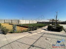 Foto de terreno habitacional en venta en circuito corzo 13, los viñedos, torreón, coahuila de zaragoza, 0 No. 01