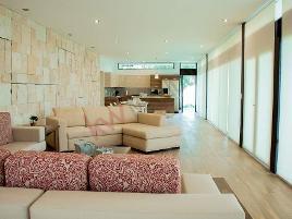 Foto de casa en renta en circuito david alfaro siqueiros # 48 48, zirándaro, san miguel de allende, guanajuato, 0 No. 01