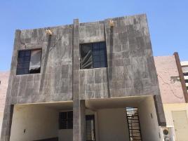 Foto de casa en renta en circuito de la nuez 10, la joya, torreón, coahuila de zaragoza, 0 No. 01