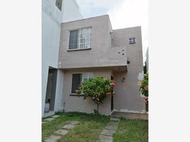 Foto de casa en venta en circuito del bosque 252, residencial bancario, tampico, tamaulipas, 0 No. 01