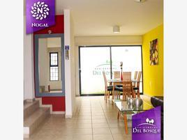 Foto de casa en venta en circuito del desierto 100, las mercedes, san luis potosí, san luis potosí, 0 No. 01
