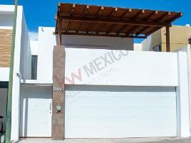 Foto de casa en venta en circuito del faisan 3415, interlomas, culiacán, sinaloa, 0 No. 01