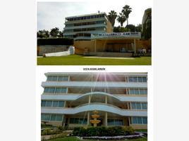 Foto de edificio en venta en circuito del lago sin número, tequesquitengo, jojutla, morelos, 0 No. 01