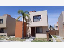 Foto de casa en renta en circuito del sol 13, puerta real, corregidora, querétaro, 0 No. 01