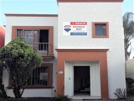 Foto de casa en condominio en renta en circuito el tule , residencial del parque, aguascalientes, aguascalientes, 0 No. 01