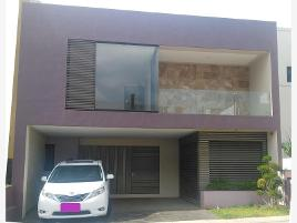 Foto de casa en venta en circuito esmeralda 413, la rinconada, morelia, michoacán de ocampo, 0 No. 01