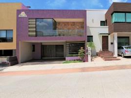 Foto de casa en venta en circuito esmeralda , la rinconada, morelia, michoacán de ocampo, 0 No. 01