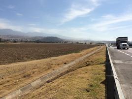 Foto de terreno comercial en venta en circuito exterior mexiquense 1, san miguel coatlinchán, texcoco, méxico, 0 No. 01
