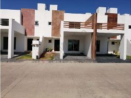 Foto de casa en renta en circuito girasol manzana 5, lt. 20 172, tuxtla gutiérrez centro, tuxtla gutiérrez, chiapas, 14704152 No. 01