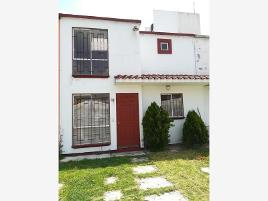 Foto de casa en venta en circuito haciendas 4, privadas de la hacienda, zinacantepec, méxico, 15994632 No. 01