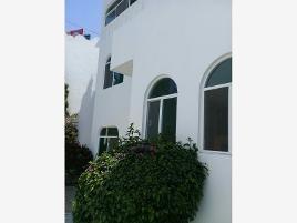 Foto de casa en renta en circuito interior 4900, la noria, puebla, puebla, 0 No. 01