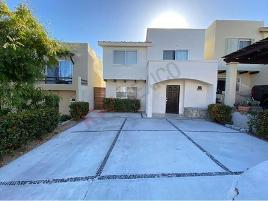 Foto de casa en venta en circuito interior manzana 4 l11 11, lomas de la joya, los cabos, baja california sur, 0 No. 01
