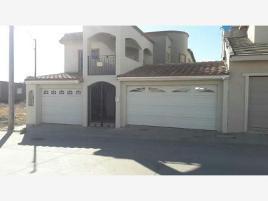 Foto de casa en renta en circuito jesus ivan bucardo campos 777, rosarito centro, playas de rosarito, baja california, 0 No. 01