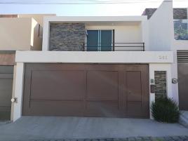 Foto de casa en venta en circuito la luna 1, lancaster, morelia, michoacán de ocampo, 0 No. 01