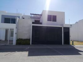 Foto de casa en venta en circuito la quinta 116, la querencia, aguascalientes, aguascalientes, 0 No. 01