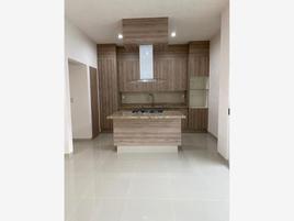 Foto de casa en venta en circuito la romita 238, centro sur, querétaro, querétaro, 0 No. 01