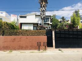 Foto de casa en venta en circuito las brisas 370, los remedios, durango, durango, 0 No. 01