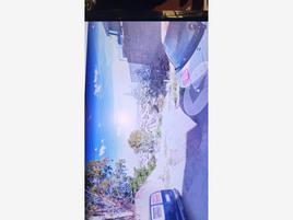 Foto de terreno habitacional en venta en circuito las brisas 49, los remedios, durango, durango, 19271557 No. 01