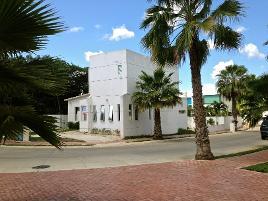 Foto de casa en venta en circuito las fuentes 167, playa magna, solidaridad, quintana roo, 0 No. 01