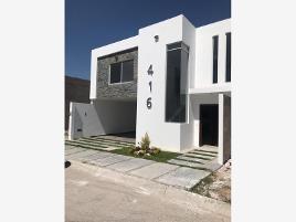 Foto de casa en venta en circuito linda vista 416, el bosque residencial, durango, durango, 0 No. 01