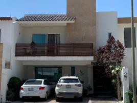 Foto de casa en venta en circuito manantial , punta del este, león, guanajuato, 0 No. 02
