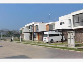 Foto de casa en venta en circuito manjarrez 24, el carmen, nacajuca, tabasco, 0 No. 01