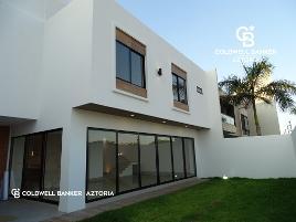 Foto de casa en renta en circuito mediterraneo , puerta grande, centro, tabasco, 0 No. 01