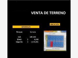 Foto de terreno habitacional en venta en circuito nogales 4, lomas de angelópolis ii, san andrés cholula, puebla, 0 No. 01