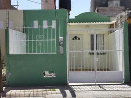Foto de casa en venta en circuito norias 48 , villas de guadalupe, guadalupe, zacatecas, 0 No. 01