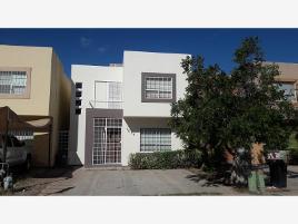 Foto de casa en venta en circuito olivo 00, country nogal, juárez, chihuahua, 0 No. 01
