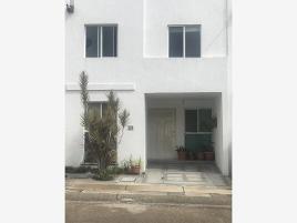 Foto de casa en renta en circuito palma real 105, haciendas del carmen, león, guanajuato, 0 No. 01