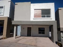 Foto de casa en renta en circuito parque centla - reserva del parque 2903 , cerrada castilla, chihuahua, chihuahua, 0 No. 01
