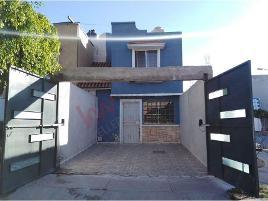 Foto de casa en venta en circuito pino mexicano 136, arboleda san hilarión, león, guanajuato, 0 No. 01