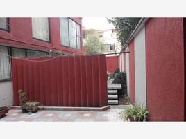 Foto de casa en renta en circuito pintores 1, ciudad satélite, naucalpan de juárez, méxico, 0 No. 01