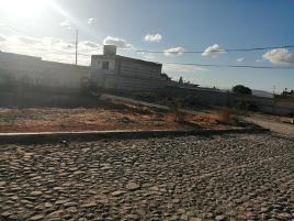 Foto de terreno habitacional en venta en circuito prederas 145, praderas de oriente, san juan del río, querétaro, 0 No. 01