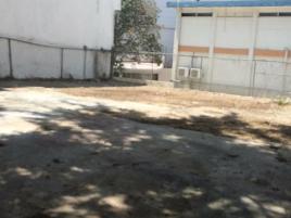Foto de terreno comercial en venta en circuito primavera , bugambilias, tuxtla gutiérrez, chiapas, 14208919 No. 01