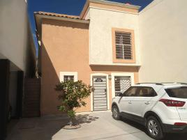 Foto de casa en renta en circuito puerta del sol 20308 , palma real i, ii, iii, iv, vi, viii y x, chihuahua, chihuahua, 0 No. 01