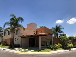 Foto de casa en condominio en venta en circuito puerta del sol puerta real , puerta real, corregidora, querétaro, 0 No. 01