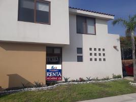 Foto de casa en renta en circuito puerta real 4, puerta real, corregidora, querétaro, 0 No. 01