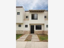 Foto de casa en venta en circuito puerto duna 0, valle de la hacienda, león, guanajuato, 0 No. 01