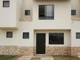 Foto de casa en venta en circuito puerto duna , valle de la hacienda, león, guanajuato, 0 No. 01