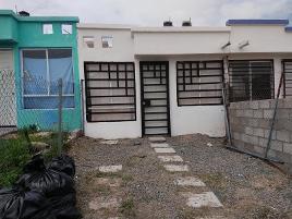 Foto de casa en venta en circuito punta del este 147, fuentes de balvanera, apaseo el grande, guanajuato, 0 No. 01