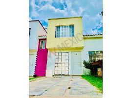 Foto de casa en venta en circuito ravena 137, casa de piedra, león, guanajuato, 0 No. 01